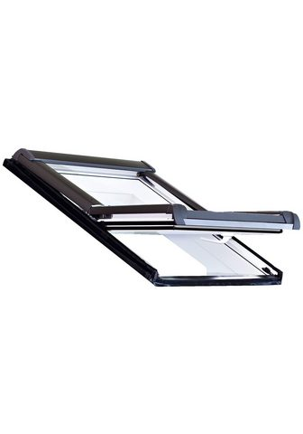 RORO Türen & Fenster RORO durys & langas Dachfenster »Typ D...