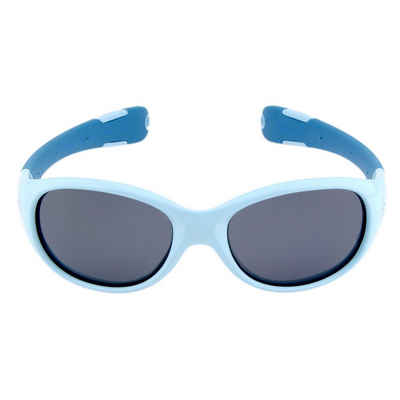 ActiveSol Sonnenbrille »Baby Sonnenbrille, Jungen & Mädchen, 0-2 Jahre« Unzerstörbar & Flexibel