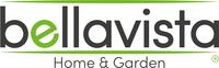 bellavista - Home&Garden®