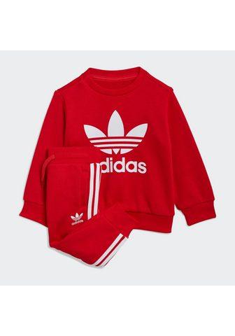 adidas Originals Jogginganzug »SWEATSHIRT SET« (Set 2-t...