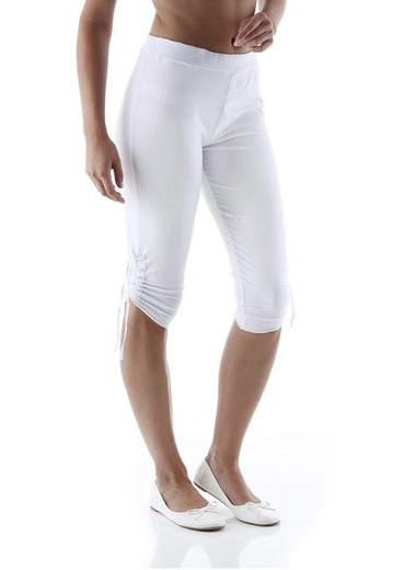 Aniston Caprihose