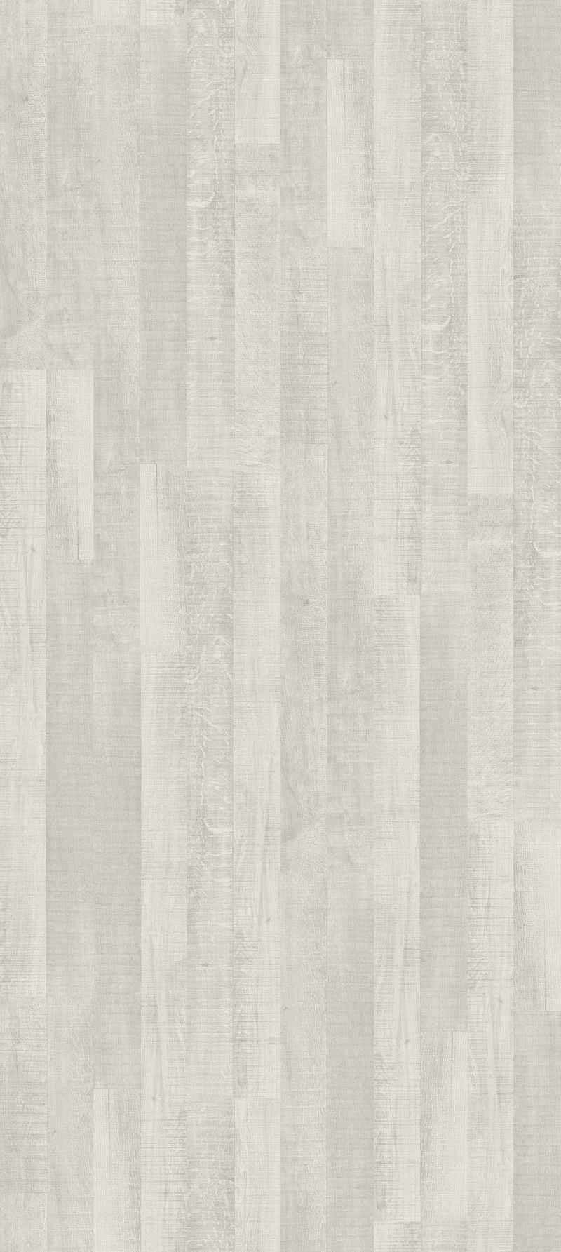 PARADOR Laminat »Basic 200 - Eiche weiß«, Packung, ohne Fuge, 194 x 1285 mm