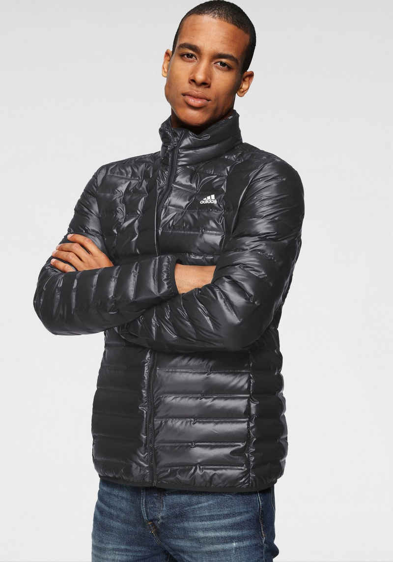 adidas Performance Daunenjacke »Varilite Jacket«