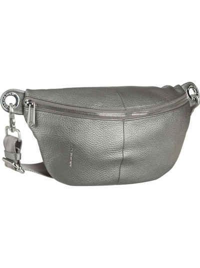 Mandarina Duck Gürteltasche »Mellow Leather Lux Bum Bag ZLT73«