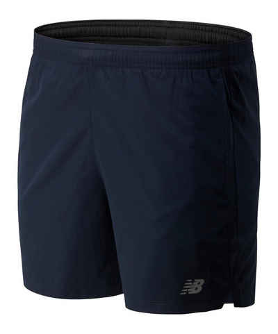New Balance Laufshorts »Accelerate 5 in Short«