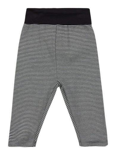 Steiff Collection Jerseyhose (1-tlg)