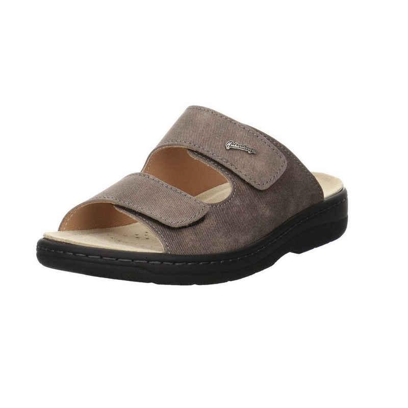 Hickersberger »Pantolette Sandalen Sandaletten« Pantolette