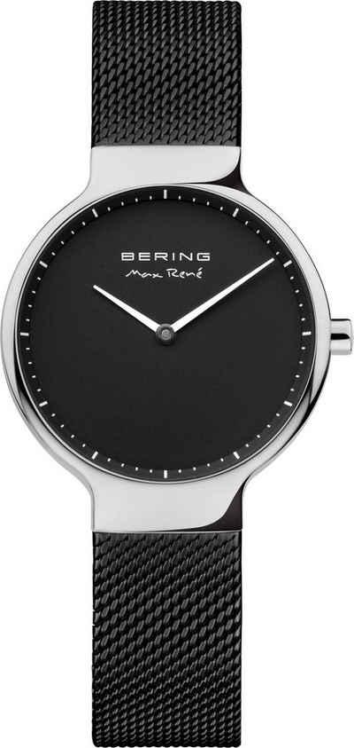 Bering Quarzuhr »15531-102«