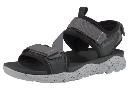 Timberland »Ripcord 2 Strap Sandal« Outdoorsandale