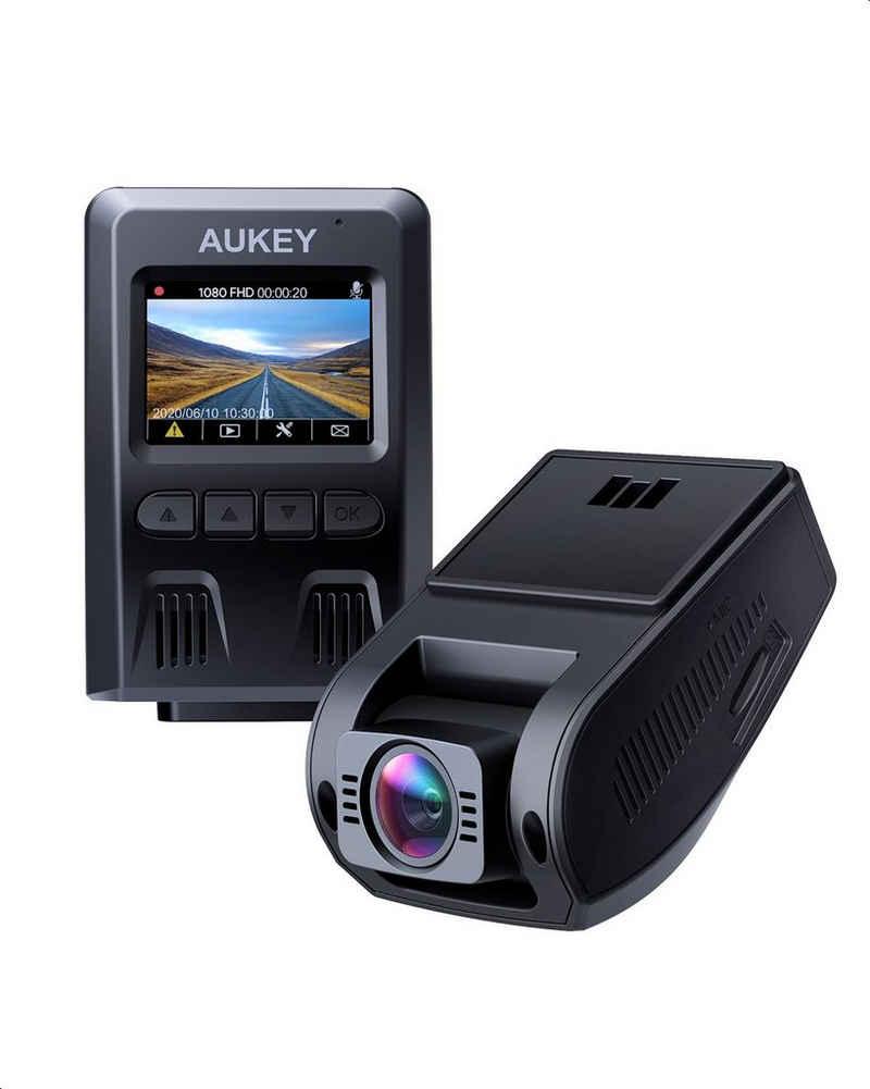 AUKEY »DR02« Dashcam (Dashcam 1080P)