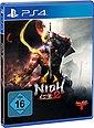 Nioh 2 PlayStation 4, Bild 2