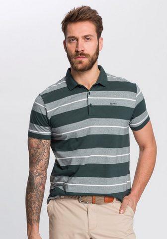 Esprit Polo marškinėliai su Logostickerei