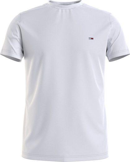 Tommy Jeans T-Shirt »TJM 2PACK CNECK TEE« (2er-Pack)
