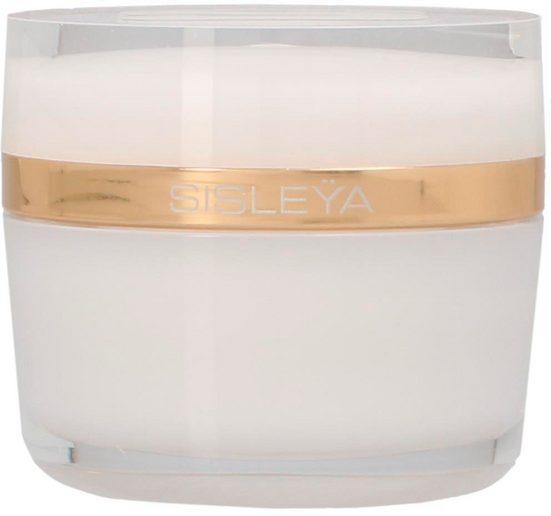 sisley Anti-Aging-Creme »L'Integral Extra Rich Dry Skin«