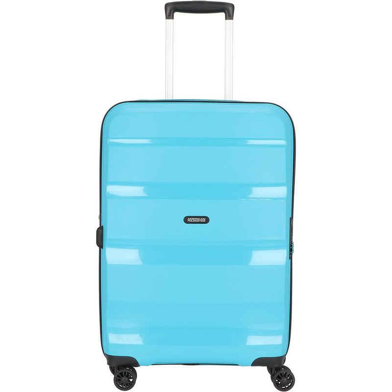American Tourister® Hartschalen-Trolley »Bon Air«, 4 Rollen, Polypropylen