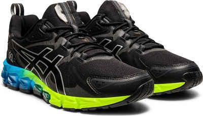 ASICS SportStyle »GEL-QUANTUM 180« Sneaker