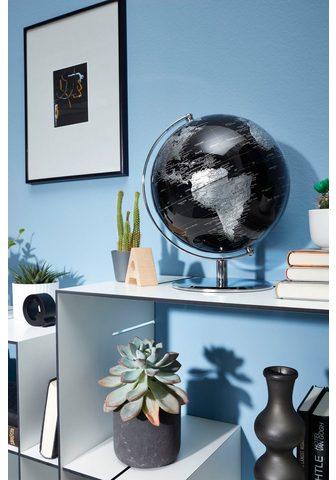 emform ® Globus »Titanplanet«