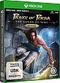 Prince of Persia: The Sands of Time Remake Xbox One, Bild 2