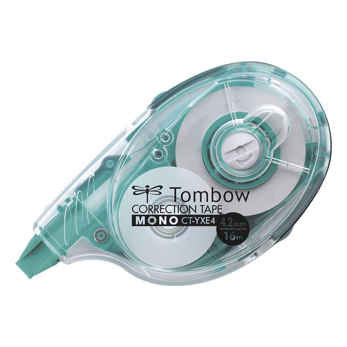 Tombow Refill-Korrekturroller »Mono«