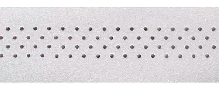 PRO Lenkerband »Microfiber Smart Lenkerband Silicon«