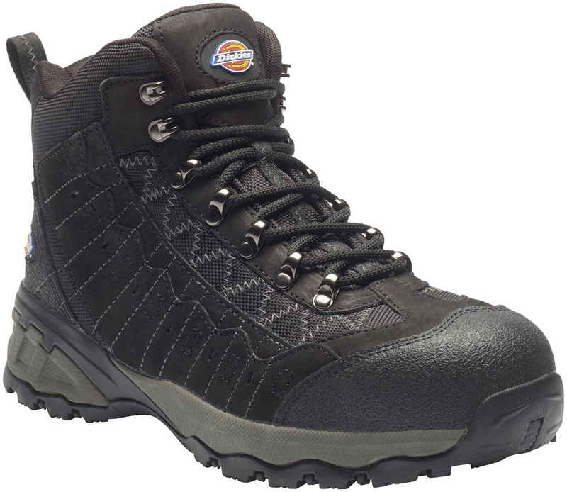 Dickies »Gironde« Arbeitsschuh Schuhgröße 40 - 47
