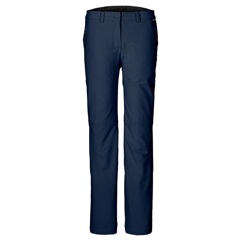 jack-wolfskin-softshellhose-activate-winter-pants-women-schwarz.jpg?$formatz$
