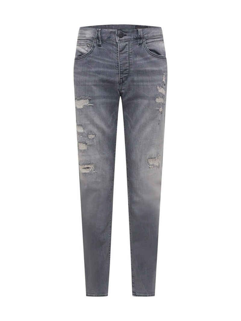Herrlicher Slim-fit-Jeans »Tyler«