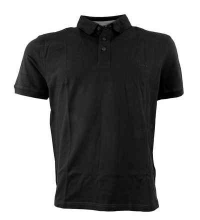 Briatore Poloshirt Herren Polo Shirt Polohemd T-Shirt Shirt Basic Sommer Polokragen TShirt