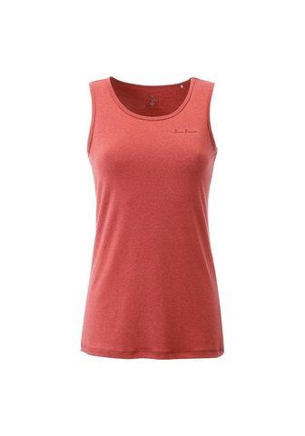 DEPROC Active Marškinėliai »LAKE LOUISE Marškinėliai...
