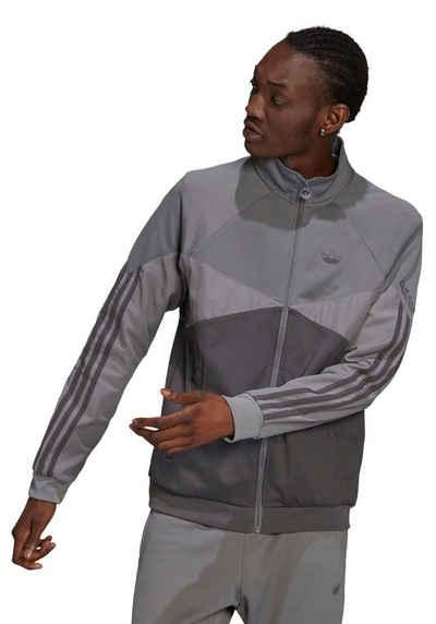 adidas Originals Trainingsjacke »SPRT COLORBLOCK ORIGINALS JACKE«