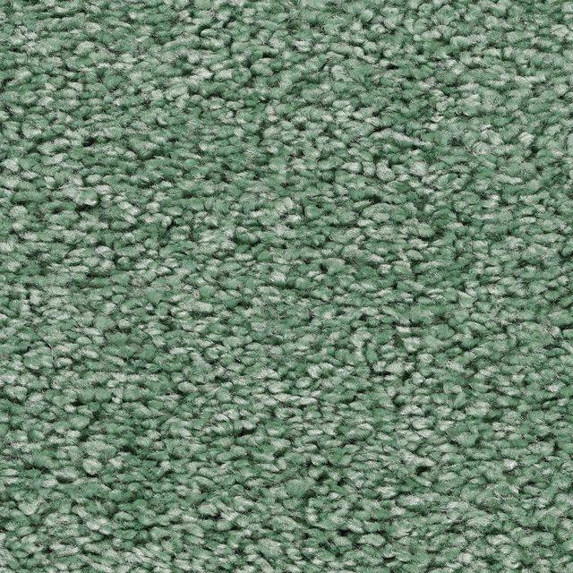 VORWERK Teppichboden »Passion 1001«| Meterware| Velours| Breite 400/500 cm | Baumarkt > Bodenbeläge > Teppichboden | Vorwerk
