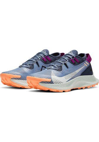 Nike »PEGASUS TRAIL 2« bėgimo bateliai