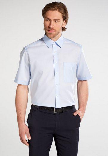 Schlussverkauf Eterna Kurzarm Hemd »COMFORT FIT«