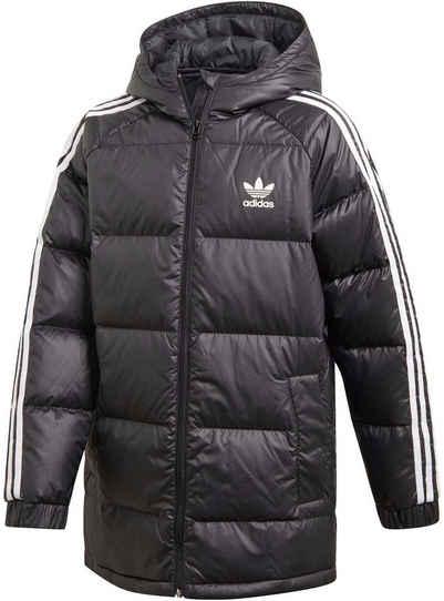 Jacken für Mädchen von Adidas Originals günstig online