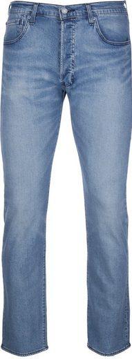 Levi's® Straight-Jeans »501 ® Original Fit«