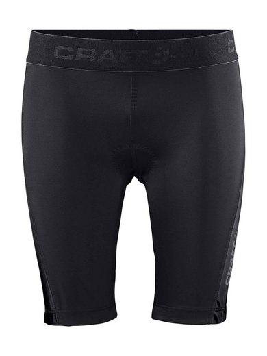 Craft Radhose »Shorts J« (1-tlg)