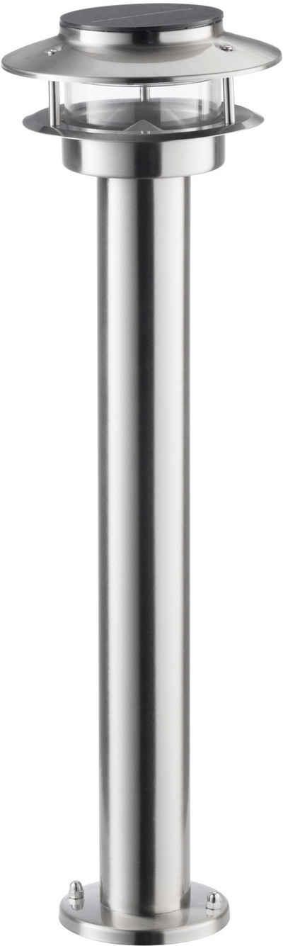 WOFI Außen-Stehlampe »SALINA«