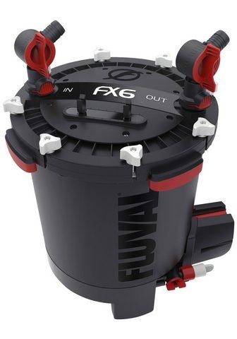 FLUVAL Aquariumfilter »FX6 Außenfilter« 3500 ...