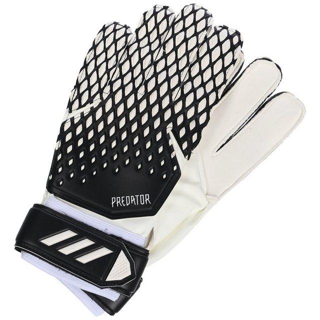 adidas Performance Torwarthandschuhe »Predator 20 Training«