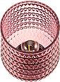 Pauleen Tischleuchte »Rose Glamour mobile«, Batteriebetrieben und Timer, Bild 3