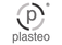 Plasteo