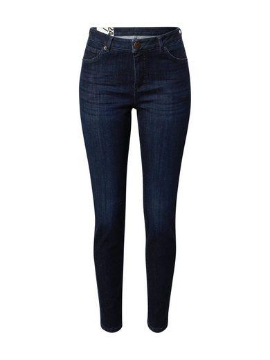 OPUS Slim-fit-Jeans »Evita«