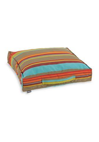 H.O.C.K. Dekoratyvinė pagalvėlė »Yucatan«