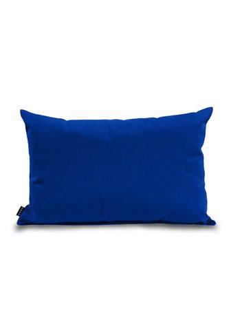 H.O.C.K. Lauko pagalvėlė »Classic Uni« 60/40 cm...