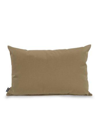 H.O.C.K. Декоративная подушка »Classic Un...