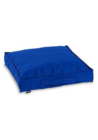 H.O.C.K. Lauko pagalvė »Classic Uni« 50/50 cm