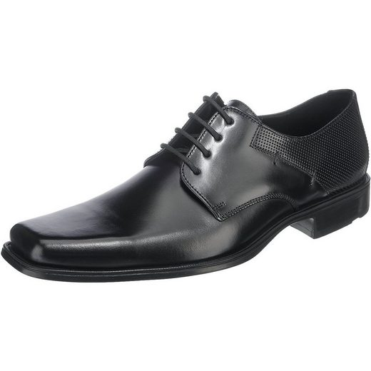 Lloyd »LLOYD Dwaine Business Schuhe« Schnürschuh