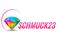 schmuck23