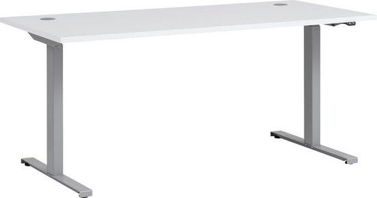 Schildmeyer Schreibtisch »Serie 1600«