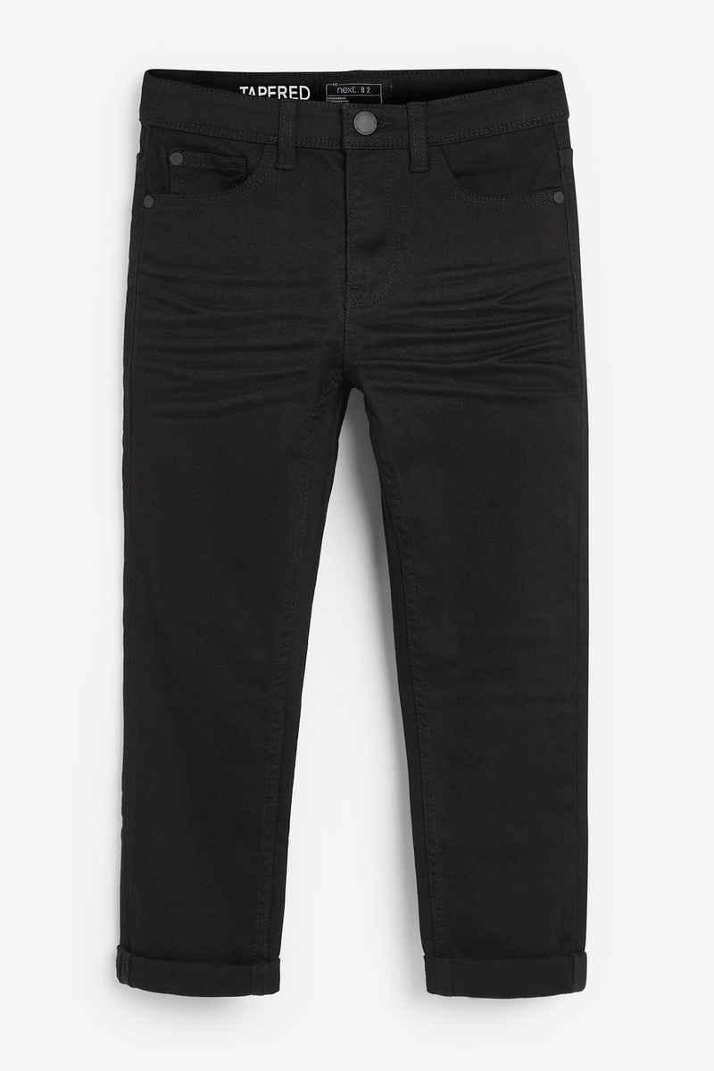 Next 5-Pocket-Jeans »Jeans mit fünf Taschen« (1-tlg)